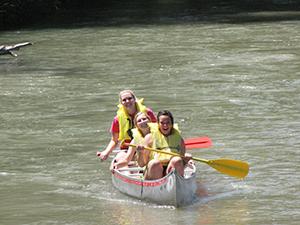 2013YEC_canoeing_resized_web