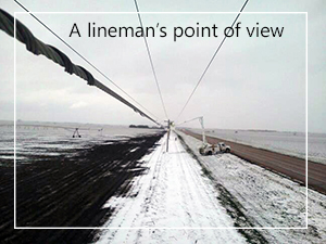 A_linemans_point_of_view
