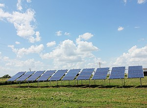 Epp solar panels_resized