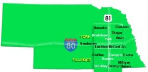 nebraska_map_1