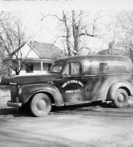 panel_truck