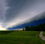 storm_front_web