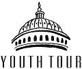youth_tour_logo